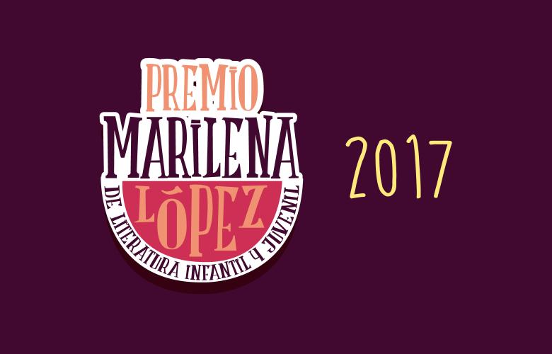 Premio-Marilena-Lopez-de-Literatura-Infantil-y-Juvenil---Cabecera-responsive-2017