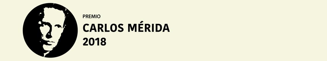 banner_premio_carlos_merida